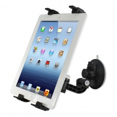Cell Phone Holder-Black