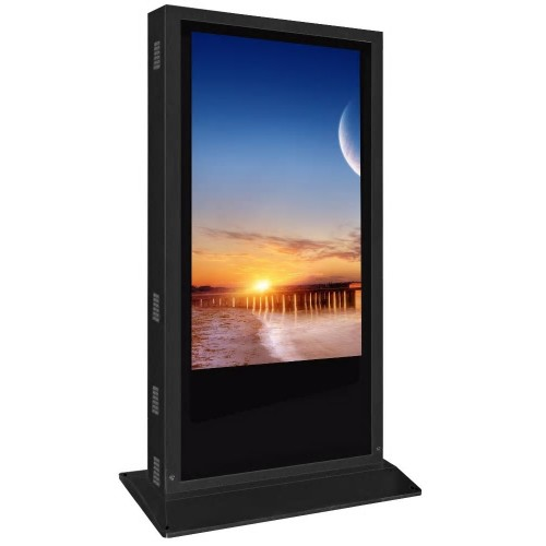 LCD Display Outdoor