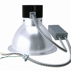 LED LIghting Down Light Commercial 10″ Inch