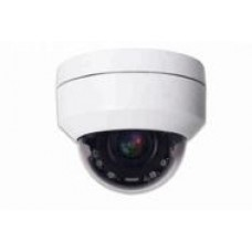 Security Mini IP PTZ Camera DSM200S