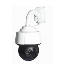 Security Mini IP TPZ Camera DSN36200SS
