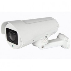 Security HD-IP Pan/Zoom Bullet Camera DSP500