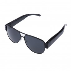 Spy Sunglasses Hidden Camera