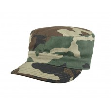 Hat Military Hat