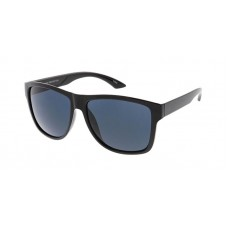 Sunglass D6289ME Men's Plastic Casual Large Frame