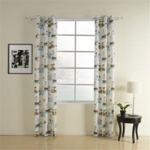 Curtain Air Curtain Blackout