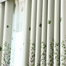 Curtain Home goods eclipse blackout italian curtains