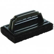 Grill Scrubber w/Handle