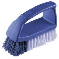Multi-Purpose Cleaning Scrubber