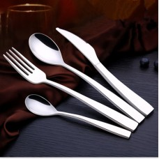 Houseware Stainless Steel  European Classic Series Stainless Steel  Cutlery